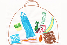 education-healthy-kids-quest-evaluation-lunchbox-thumb
