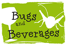 Bugs and Bevies