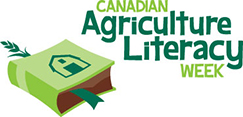 Canadian Agricultural Literacy Week