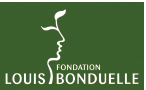 Louis Bonduelle Foundation