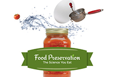 Food Preservation: The Science You Eat